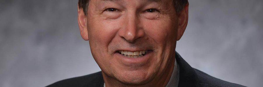 """Oregon Senator alleges """"Bureaucratic Malpractice"""""""