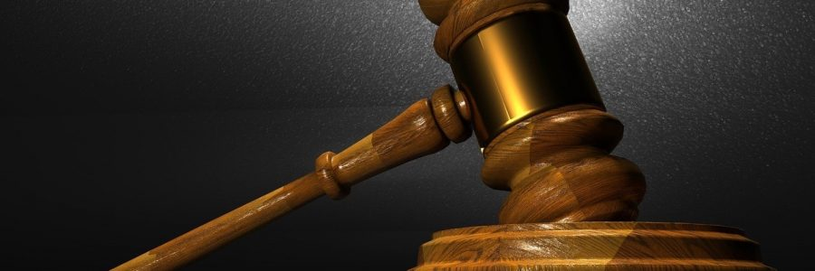 MD's Appeal in PHP, Medical Board Lawsuit Denied