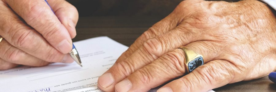 MD Sues North Carolina Medical Board, Physicians Health Program